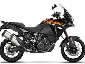 1290 SUPER ADVENTURE S/KTM 1290cc 愛知県 KTM NAGOYA【MFDグループ】