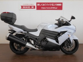 ZX-14R/カワサキ 1400cc 新潟県 バイク王 新潟店