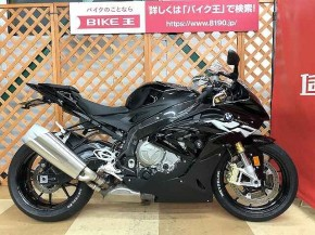 S1000RR/BMW 1000cc 神奈川県 バイク王 新横浜店