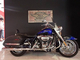 FLHRSE4 Touring CVO Roadking