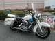 FLHPE Touring Road King Police